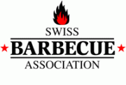 Swiss Barbecue Association